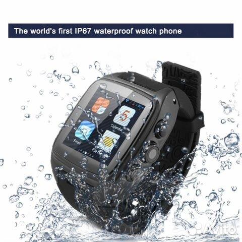 часы для андроид 4.4.2 - фото 2