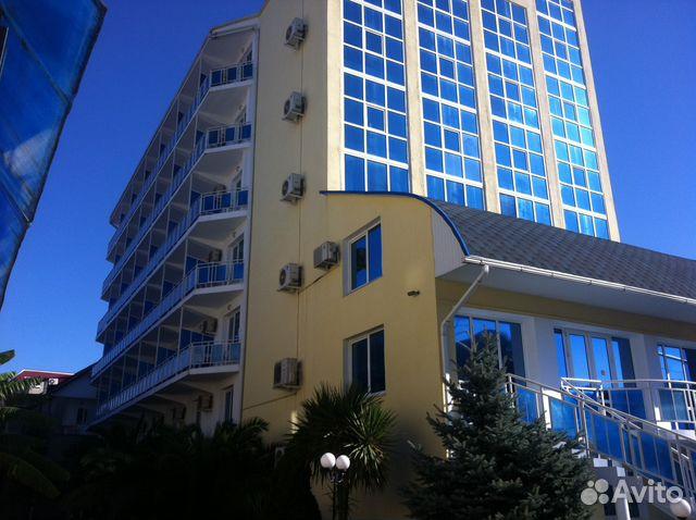 гостиница орион тверь официальный сайт
