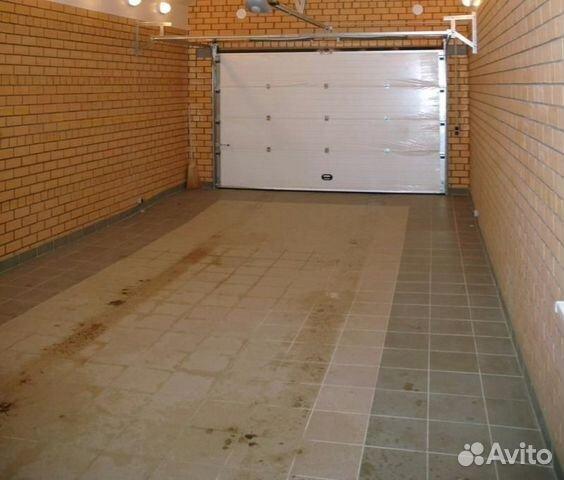Чем обшить гараж изнутри недорого: как отделать стены