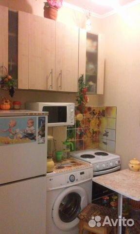 Glissade Молодая кухни прихожие на авито в барнауле будет