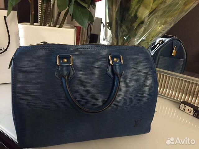 2c2b7c5e4a74 Louis Vuitton купить в Республике Дагестан на Avito — Объявления на ...