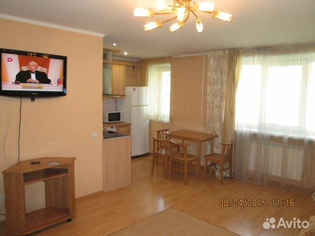 снять однокомнатную квартиру в пограничном приморского края телевизор Техника
