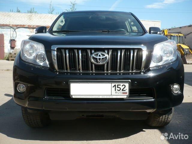Авто с пробегом в Нижнем Новгороде — 16638 объявлений ...