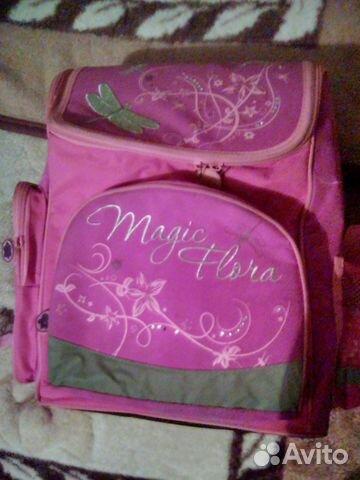 Авито рюкзаки для девочек купить рюкзак детскую сумку с энгрибертс в новосибирске
