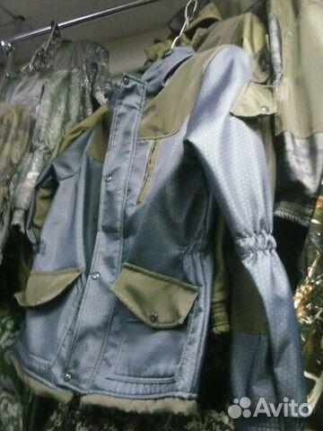 флисовые костюмы для рыбалки новосибирск