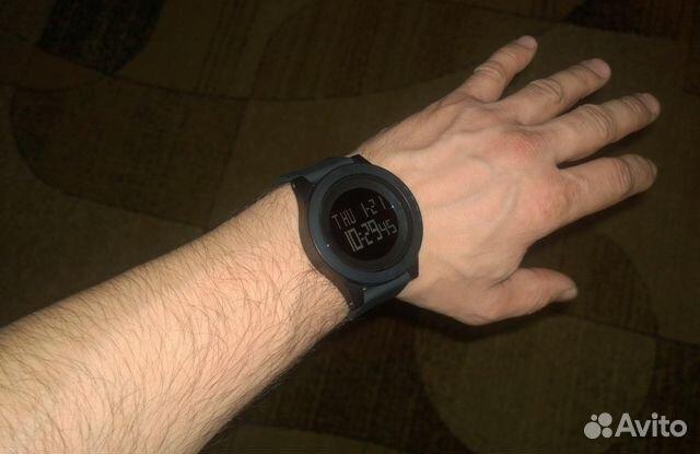 Мужские часы наручные в Нижнем Новгороде