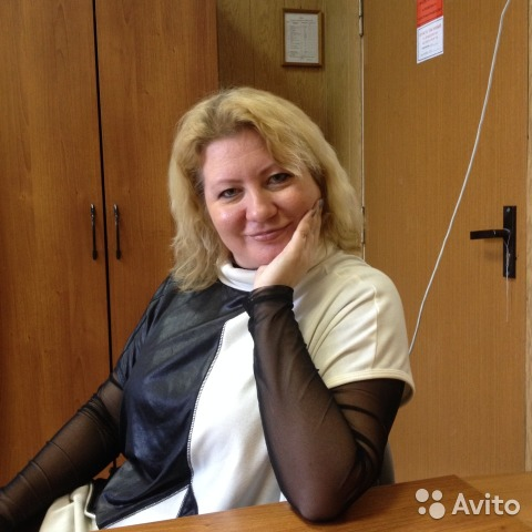одежда вакансии инспектор по кадрам в москве термобелье нового