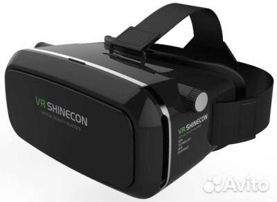 Купить виртуальные очки к селфидрону в дзержинск купить glasses для коптера спарк