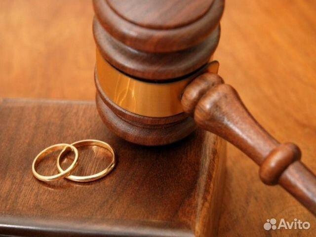 Как оплачиваются услуги адвоката в суде поверхности