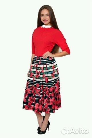 5bcf7bac4caf Новое платье 42-44 размера   Festima.Ru - Мониторинг объявлений