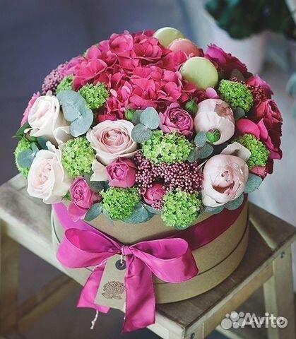 Авито купить цветы для дачи спб доставка цветов орхидей в горшках