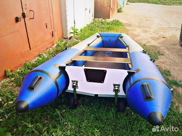 пвх ткань для лодки форум