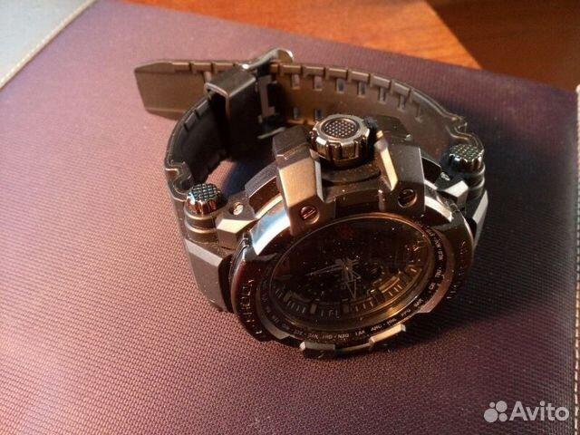 Timex Indiglo Купить часы Timex Indiglo по доступным