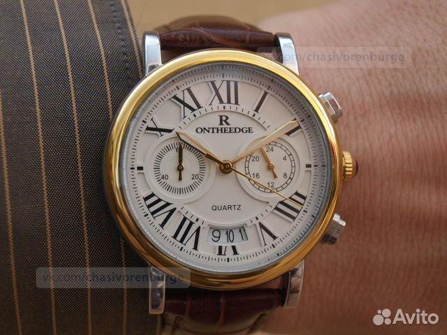 Копии брендовых часов дешево Купить часы в Украине