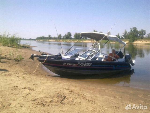 лодки из амг в спб
