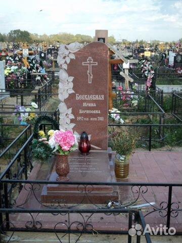 цены на памятники в белгороде т