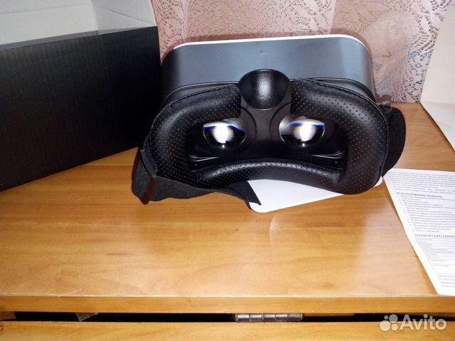 Очки виртуальной реальности ovr 019 отзывы очки виртуальной реальности для ноутбука видео