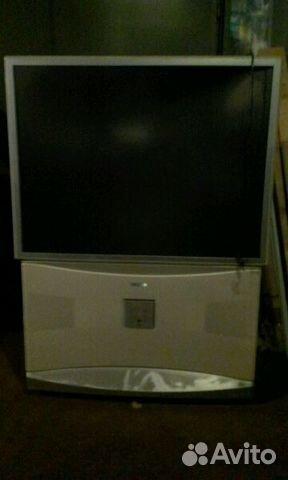телевизор kdf e42a11e код ошибки