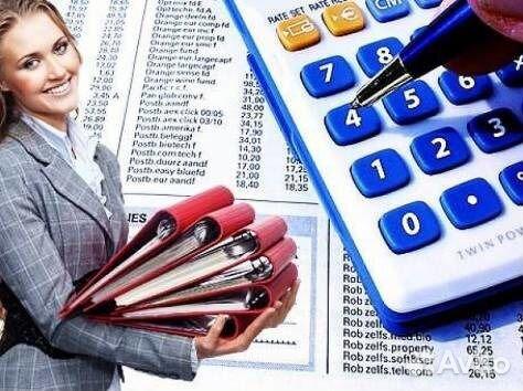 Регистрация ооо и ип в тольятти регистрация ип для розничной торговли