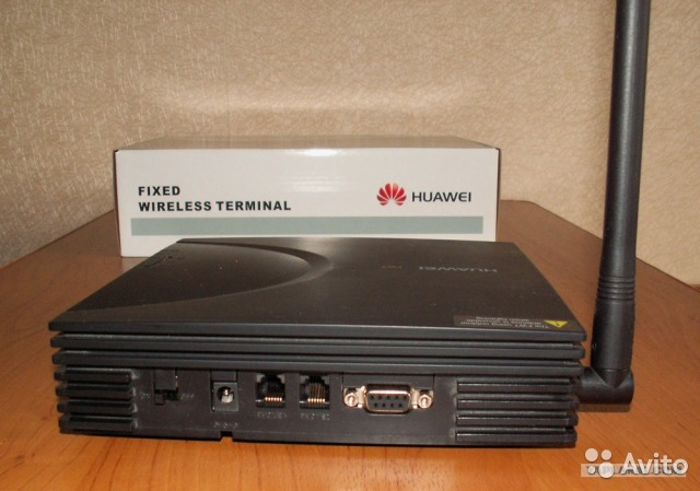 Huawei ets 1220 usb driver download