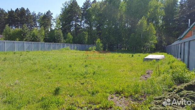 аренда земельных участков в новосибирской области уверен, что
