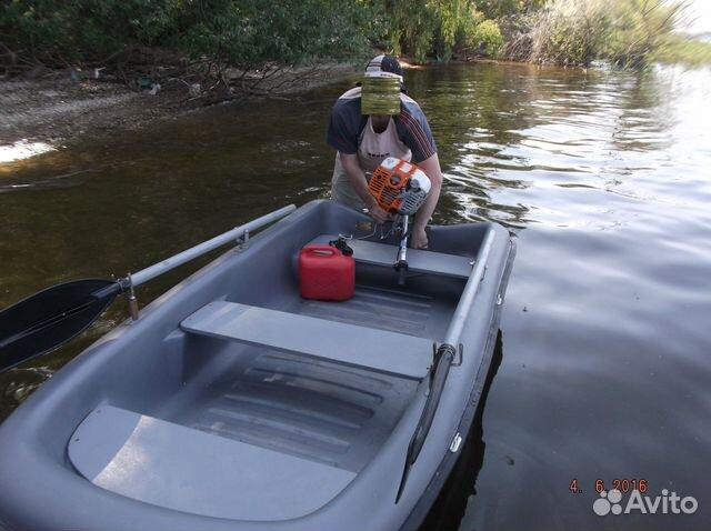 авито тольятти лодки резиновые