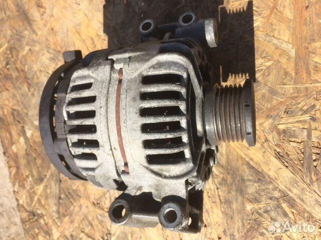 Ремонт моторчика раздатки e46 Регулировка троса ручного тормоза тойота камри v40