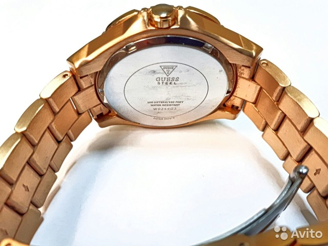 Часы Guess W0244G3 Часы Timberland TBL.14816JLU/02A