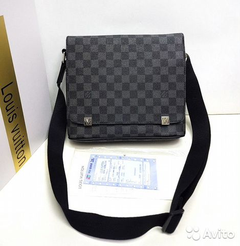 a65db92e823d LV Louis Кожаный Кошелек Vuitton Empreinte Zippy | Festima.Ru ...