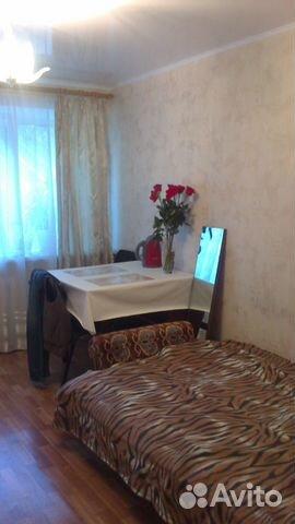 Продается квартира-cтудия за 1 300 000 рублей. ул 50 лет ВЛКСМ.
