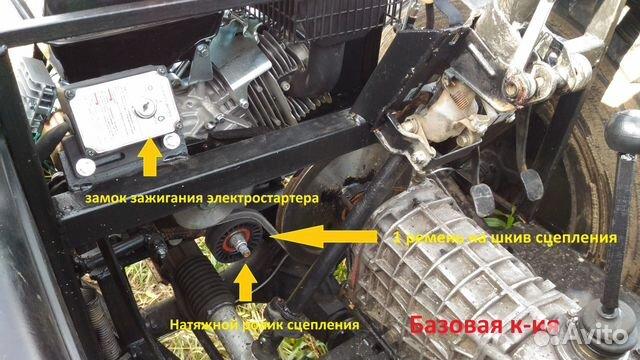 купить проводов зажигания bmw 520e12