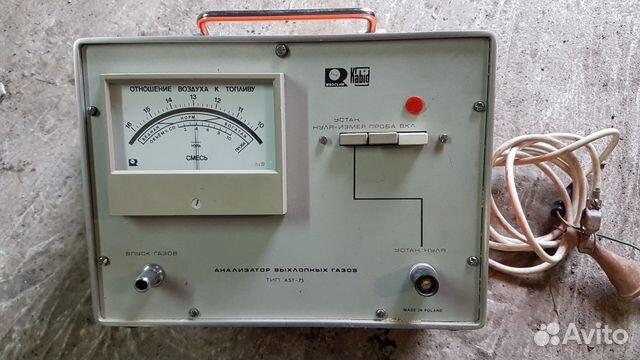 вентилятор канал пкв 80 50 4 380