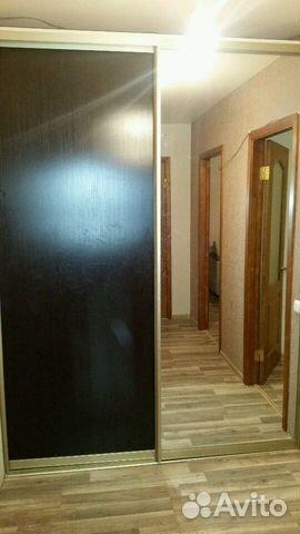 1-к квартира, 38 м², 7/10 эт. 89372555053 купить 3