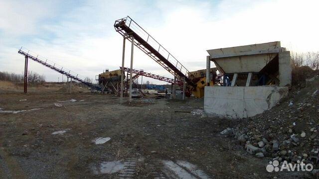 Дробилка роторная смд в Армавир обогатительное оборудование в Пятигорск