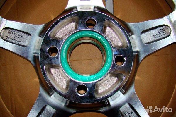 Участок Гараж на что влияют проставочные кольца на диски Мой Мир
