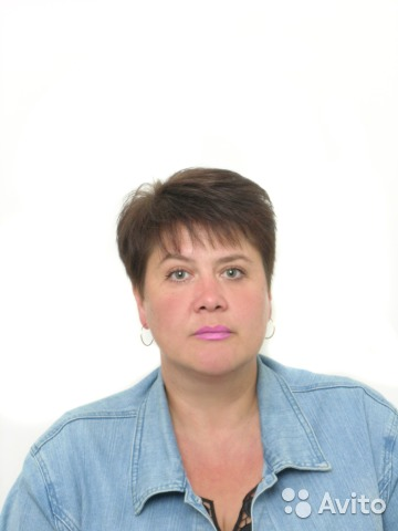 Бухгалтер на дому рекомендации магазин бухгалтер брянск