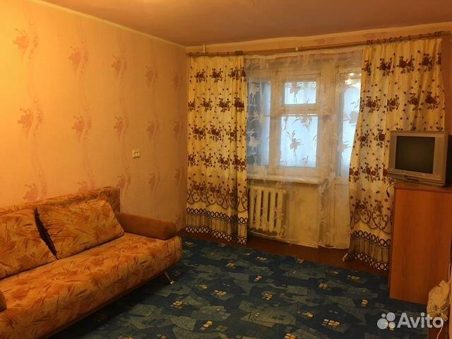 Продается однокомнатная квартира за 950 000 рублей. мкр.3, д.3.