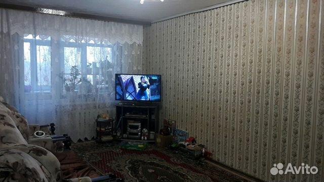 Продается двухкомнатная квартира за 1 150 000 рублей. ул Орджоникидзе, 11В.