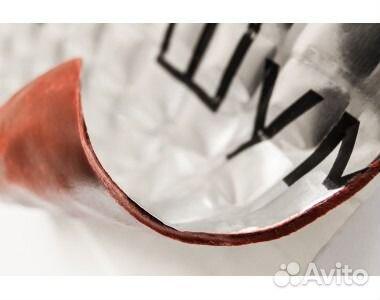 Виброизоляция шумоff L3 89871308679 купить 1