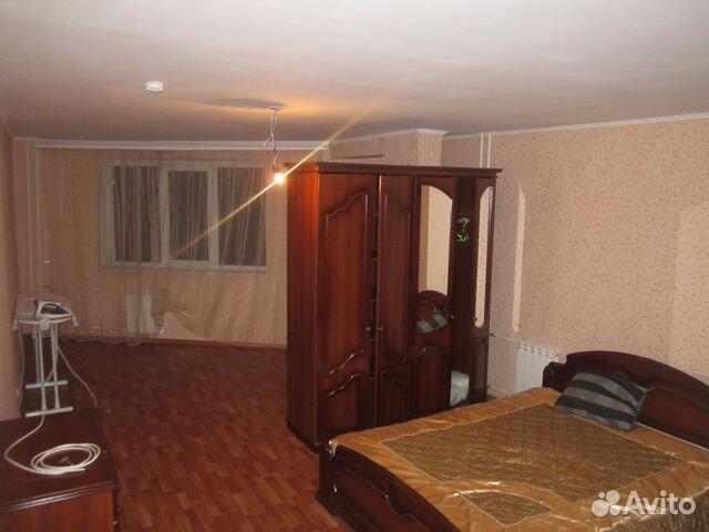 Продается однокомнатная квартира за 3 000 000 рублей. Россия, Курск, проспект Победы, 14.