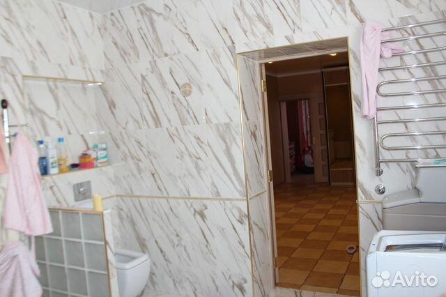 Дом 150 м² на участке 15 сот. 89103699588 купить 10