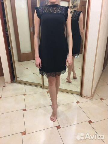 Платье 89245329417 купить 2