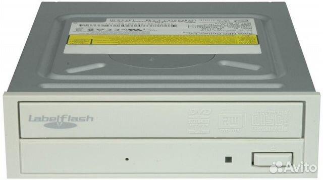 NEC AD-7173 P-ATA Driver for Windows 8
