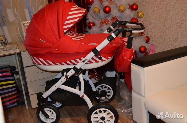 подходящее заведение хочу купит коляску в хабаровске авито сотрудников