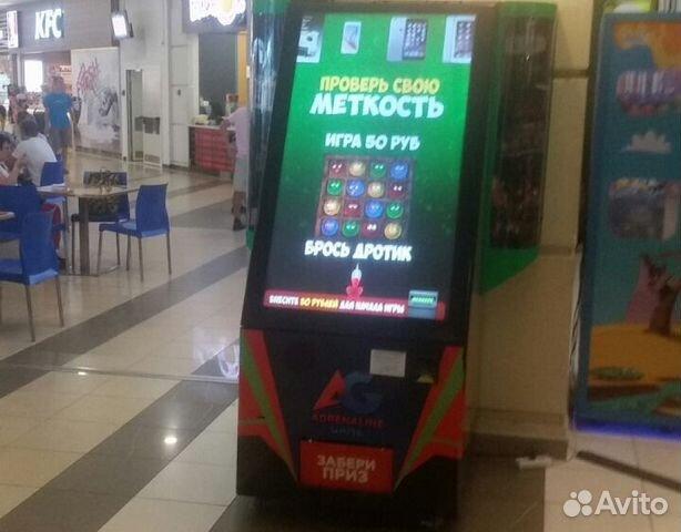 Игровые аппараты бу продажа в татарстане игровые автоматы баскетбол