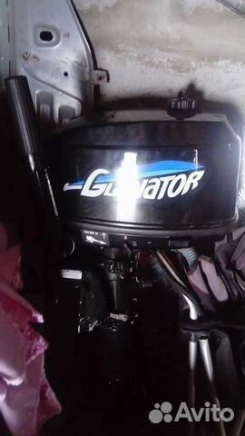 продажа лодочных моторов чернигов