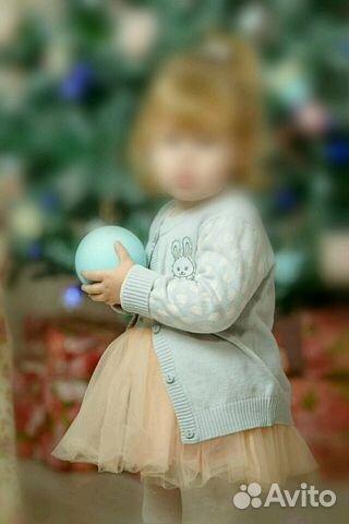 Продам красивое платье производства Турции 89271494755 купить 2