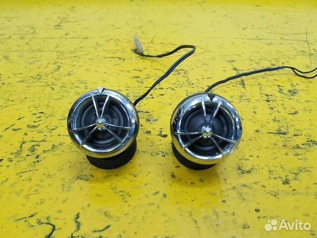 89625003353 Пищалки комплект Subaru Forester, EJ20