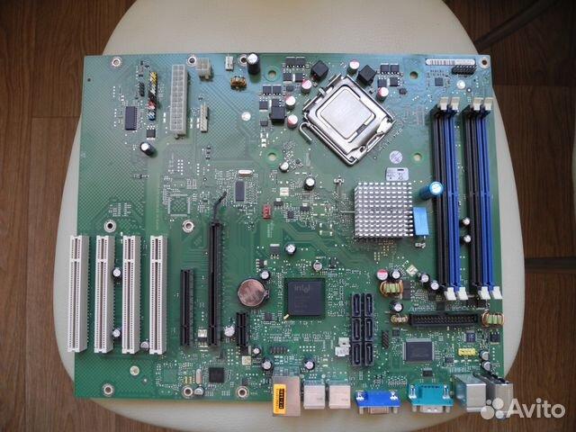 Wibtek h61 motherboard mx driver
