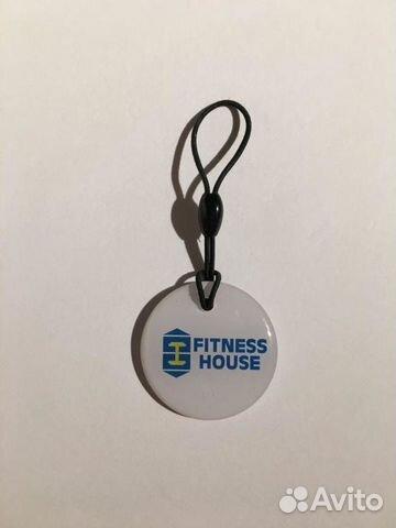 В этом году ночной квест от fitness house приглашает отправиться на поиски несметных богатств дорогой флибустьера.